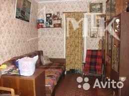 Аренда 2-комнатной квартиры, Мурманская обл., Снежногорск, фото №4
