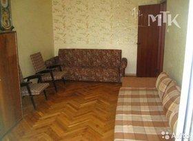 Аренда 2-комнатной квартиры, Мурманская обл., Снежногорск, фото №6