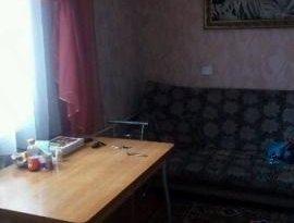 Продажа 4-комнатной квартиры, Бурятия респ., Улан-Удэ, Кирпичная улица, фото №2