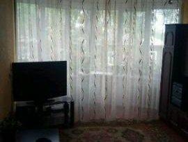 Продажа 4-комнатной квартиры, Бурятия респ., Улан-Удэ, Кирпичная улица, фото №3