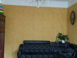 Продажа 4-комнатной квартиры, Бурятия респ., Улан-Удэ, Кирпичная улица, фото №4