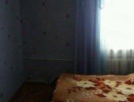 Продажа 4-комнатной квартиры, Бурятия респ., Улан-Удэ, Кирпичная улица, фото №5