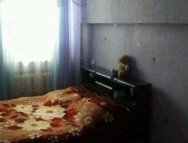 Продажа 4-комнатной квартиры, Бурятия респ., Улан-Удэ, Кирпичная улица, фото №6