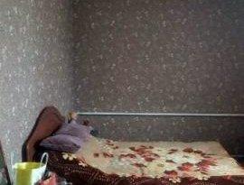 Продажа 4-комнатной квартиры, Бурятия респ., Улан-Удэ, Кирпичная улица, фото №7