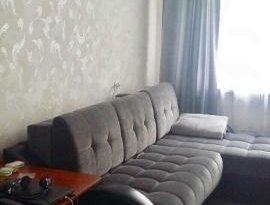 Продажа 4-комнатной квартиры, Ивановская обл., село Подвязновский, фото №1
