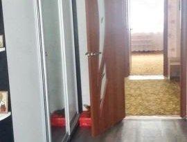 Продажа 4-комнатной квартиры, Ивановская обл., село Подвязновский, фото №2