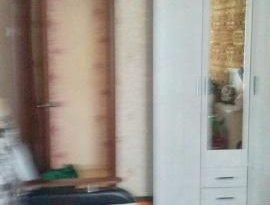 Продажа 4-комнатной квартиры, Ивановская обл., село Подвязновский, фото №3