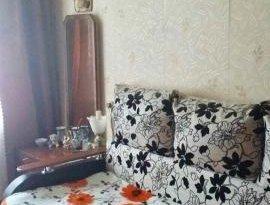 Продажа 4-комнатной квартиры, Ивановская обл., село Подвязновский, фото №4