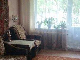 Продажа 4-комнатной квартиры, Ивановская обл., село Подвязновский, фото №5