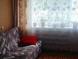 Продажа 4-комнатной квартиры, Ивановская обл., село Подвязновский, фото №7