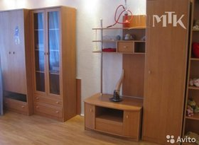 Аренда 3-комнатной квартиры, Вологодская обл., Вологда, фото №5