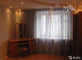 Аренда 3-комнатной квартиры, Вологодская обл., Вологда, фото №6