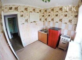 Аренда 2-комнатной квартиры, Хабаровский край, Комсомольск-на-Амуре, улица Кирова, 67, фото №2