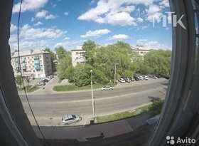 Аренда 2-комнатной квартиры, Хабаровский край, Комсомольск-на-Амуре, улица Кирова, 67, фото №4