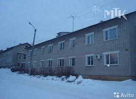Продажа 4-комнатной квартиры, Кировская обл., город Слободской, улица Свердлова, 43А, фото №3