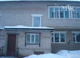 Продажа 4-комнатной квартиры, Кировская обл., город Слободской, улица Свердлова, 43А, фото №5