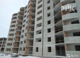 Продажа 2-комнатной квартиры, Ставропольский край, Ессентуки, Октябрьская улица, фото №1