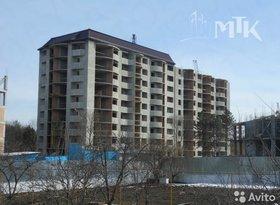 Продажа 2-комнатной квартиры, Ставропольский край, Ессентуки, Октябрьская улица, фото №2
