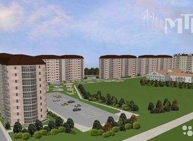 Продажа 2-комнатной квартиры, Ставропольский край, Ессентуки, Октябрьская улица, фото №4