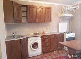 Продажа 1-комнатной квартиры, Карачаево-Черкесия респ., Карачаевск, улица Ленина, фото №3