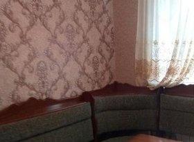 Продажа 1-комнатной квартиры, Карачаево-Черкесия респ., Карачаевск, улица Ленина, фото №4