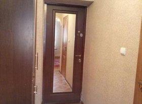 Продажа 1-комнатной квартиры, Карачаево-Черкесия респ., Карачаевск, улица Ленина, фото №5