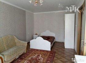 Продажа 1-комнатной квартиры, Карачаево-Черкесия респ., Карачаевск, улица Ленина, фото №6
