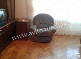 Аренда 3-комнатной квартиры, Волгоградская обл., Волгоград, Бакинская улица, фото №2