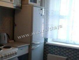 Аренда 3-комнатной квартиры, Волгоградская обл., Волгоград, Бакинская улица, фото №3