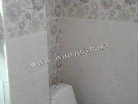 Аренда 3-комнатной квартиры, Волгоградская обл., Волгоград, Бакинская улица, фото №4