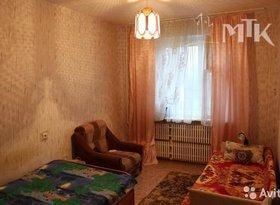 Аренда 3-комнатной квартиры, Воронежская обл., Воронеж, фото №5