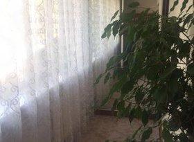 Продажа 2-комнатной квартиры, Ставропольский край, Георгиевск, Парковая улица, фото №1