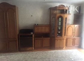 Продажа 2-комнатной квартиры, Ставропольский край, Георгиевск, Парковая улица, фото №2