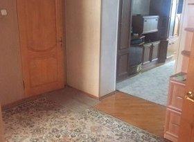 Продажа 2-комнатной квартиры, Ставропольский край, Георгиевск, Парковая улица, фото №3
