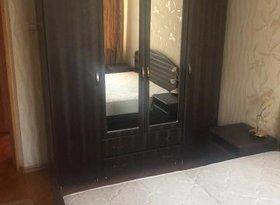 Продажа 2-комнатной квартиры, Ставропольский край, Георгиевск, Парковая улица, фото №4