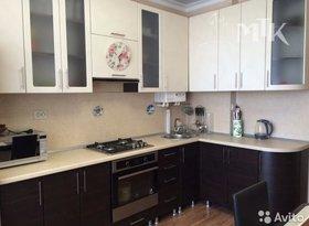 Продажа 2-комнатной квартиры, Ставропольский край, улица Павлова, 8, фото №4
