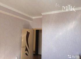 Продажа 2-комнатной квартиры, Ставропольский край, улица Павлова, 8, фото №6