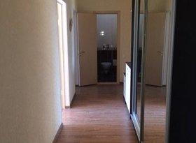 Продажа 2-комнатной квартиры, Ставропольский край, улица Павлова, 8, фото №7