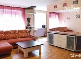 Аренда 3-комнатной квартиры, Волгоградская обл., Волгоград, Невская улица, 11, фото №2