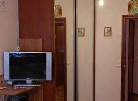 Аренда 3-комнатной квартиры, Волгоградская обл., Волгоград, Невская улица, 11, фото №7