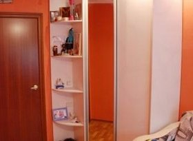 Аренда 3-комнатной квартиры, Волгоградская обл., Волгоград, Невская улица, 11, фото №4