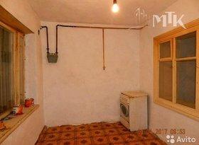 Продажа 2-комнатной квартиры, Ставропольский край, Будённовск, фото №1