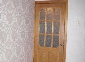 Продажа 4-комнатной квартиры, Астраханская обл., Астрахань, улица Маркина, 96, фото №1