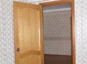 Продажа 4-комнатной квартиры, Астраханская обл., Астрахань, улица Маркина, 96, фото №4