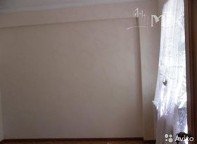 Продажа 4-комнатной квартиры, Астраханская обл., Астрахань, улица Маркина, 96, фото №3