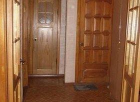 Продажа 4-комнатной квартиры, Астраханская обл., Астрахань, улица Маркина, 96, фото №2