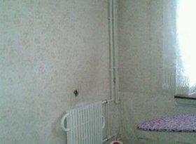 Продажа 2-комнатной квартиры, Ставропольский край, Минеральные Воды, улица Анджиевского, 140, фото №1