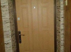 Продажа 2-комнатной квартиры, Ставропольский край, Минеральные Воды, улица Анджиевского, 140, фото №2