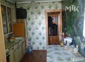 Продажа 2-комнатной квартиры, Ставропольский край, Минеральные Воды, улица Анджиевского, 140, фото №6