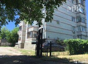 Продажа 2-комнатной квартиры, Ставропольский край, Левадинский спуск, фото №2